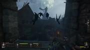 Warhammer: End Times - Vermintide - Sneak Peek Trailer