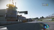 Project Cars - timelapse