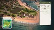 Tropico 5 - PS4 trailer