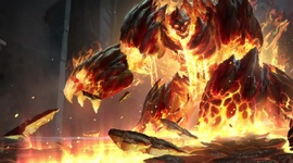 Video: Hearthstone Blackrock Moutain trailer