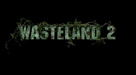 Video: Wasteland 2 GOTY editon - Xbox One