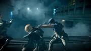 COD Advanced Warfare - Exozombies Infection trailer