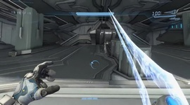 Video: Halo Online - Edge mapa
