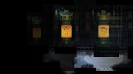 Video: Stealth Inc 2: A Game Of Clones - All Formats Announce Trailer