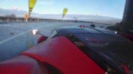 Video: Driveclub - LaFerrari DLC Trailer