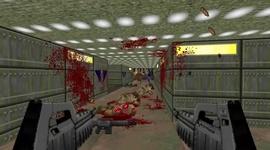 Video: Brutal Doom - v20 trailer