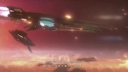 Xenoblade Chronicles X - Overview Trailer