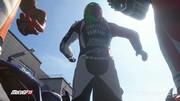 MotoGP 15 - Catalunya, Motegi a Aragon