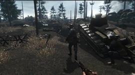 Video: Verdun - trailer