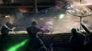Halo Spartan Strike - trailer