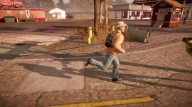 Video: State of Decay: Year-One Survival Edition - Launch trailer