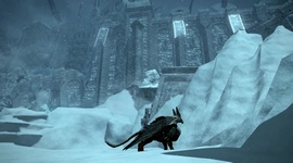 Video: Final Fantasy XIV: Heavensward - Dungeon Crawl