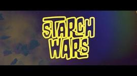 Video: I am Bread - Starch Wars