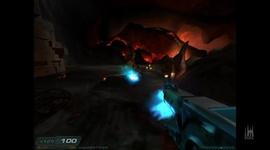 Video: Kahawai engine - Doom 3