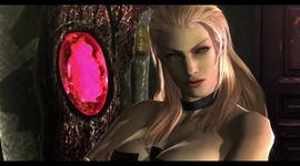 Video: Devil May Cry 4 Special Edition - Femme Fatales