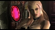 Devil May Cry 4 Special Edition - Femme Fatales