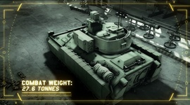 Video: Armored Warfare - Bradley Fighting Vehicle Trailer