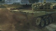 Armored Warfare - River Point Map Trailer