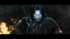 Video: Middle-earth: Shadow of Mordor - GOTY Edition Launch Trailer