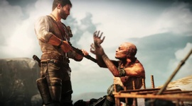 Video: Mad Max - Savage Road Trailer