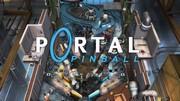 Portal Pinball - Trailer