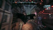 Batman: Arkham Knight � Time To Go To War