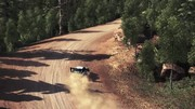 DiRT Rally - Pike's Peak Pack