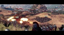Video: Total War Arena - gameplay