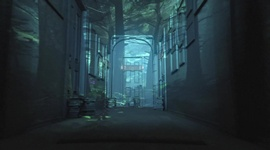 Video: What Remains of Edith Finch - House Introduction Trailer