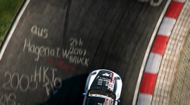 Video: Project CARS - Launch Trailer