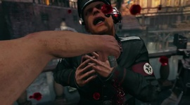 Video: Wolfenstein: The Old Blood - Gameplay Launch Trailer