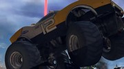 Carmageddon: Reincarnation - Launch Trailer