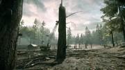 Battlefield Hardline - Criminal Activity DLC