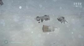 Video: Impact Winter - Development Update #2