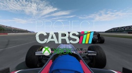 Video: Project Cars - Xbox One fin�lna verzia