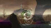 Mushroom 11 - Gameplay Trailer