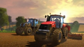 Video: Farming Simulator 15 - Launch Trailer