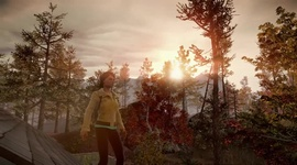 Video: State of Decay - Options  trailer