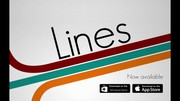 Lines - Launch Trailer