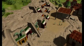 Video: Hegemony III - Trailer