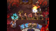 Warhammer: Storm of Magic - trailer