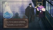 The Great Ace Attorney -  japonsk� launch trailer