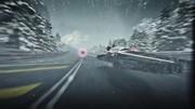 FAST Racing NEO - Trailer
