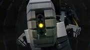 Lego Dimensions - Portal trailer