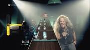 Guitar Hero Live - GHTV Trailer