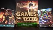 Xbox Live Gold - trailer
