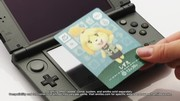 Animal Crossing: Happy Home Designer - E3 2015 Trailer
