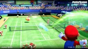 Mario Tennis: Ultra Smash - E3 2015 Trailer
