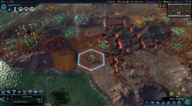Video: Civilization Beyond Earth - Rising Tide - trailer