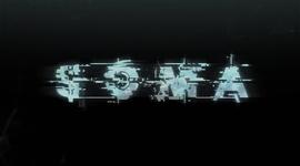 Video: Soma - E3 gameplay